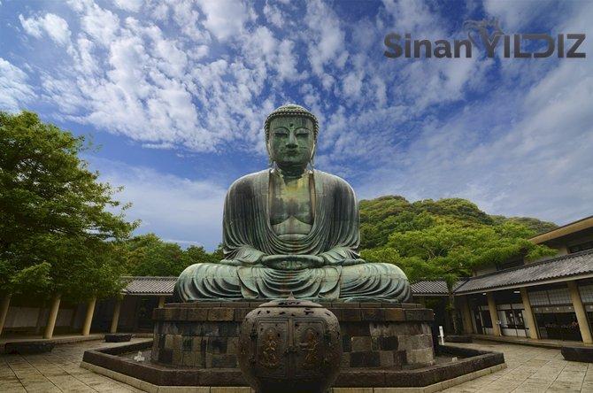 Japonya' nın Bilinmeyen Yüzü