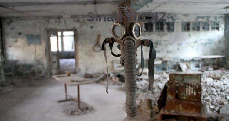 Çernobil hakkında bilinmesi gerekenler
