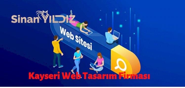 0551 039 58 12 - Kayseri Web Tasarımcı , Tasarımcı ücreti ne kadar ?