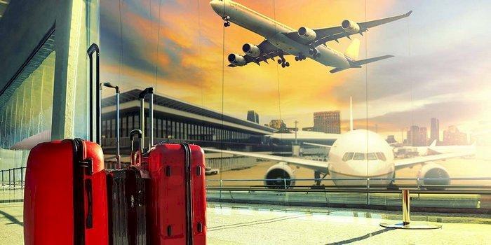 Uçak Yolculuğu Hakkında Bilinmesi Gerekenler