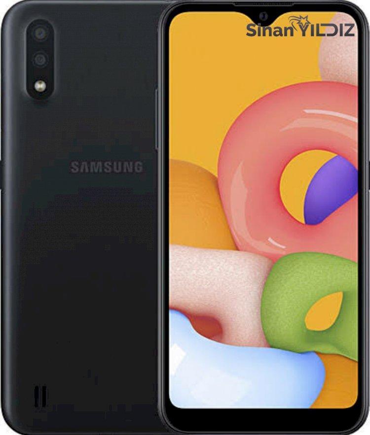 2020 Yılı En Ucuz Akıllı Telefonlar