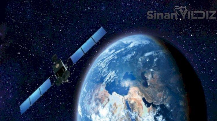 Türksat Uydularının Fırlatılacağı Tarih Açıklandı