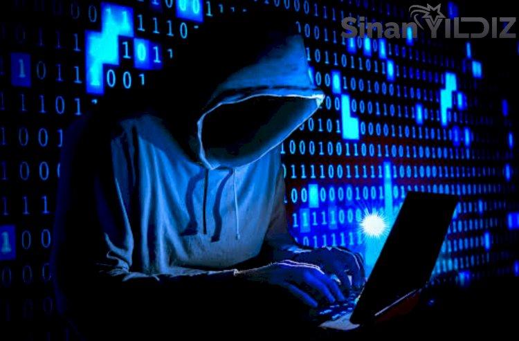 Apple'ın Yazılımına Sızan Hacker Para Cezasına Çarptırıldı