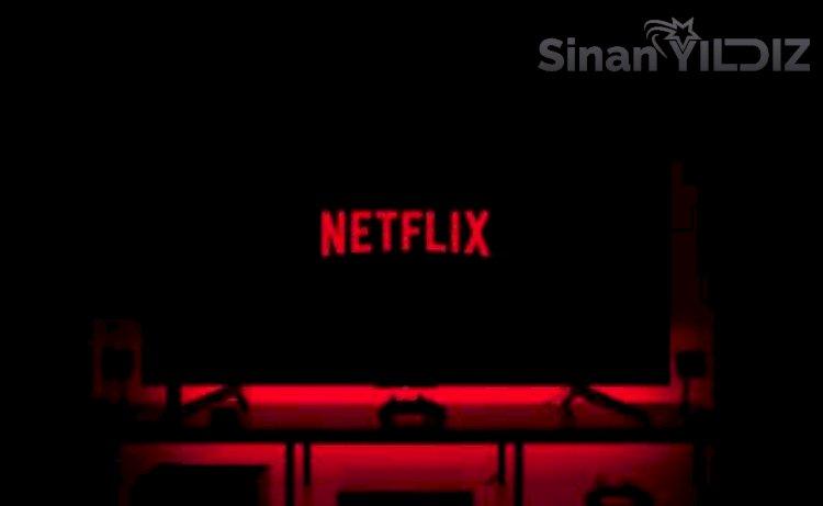 Mutlaka İzlemeniz Gereken 3 Netflix Dizisi
