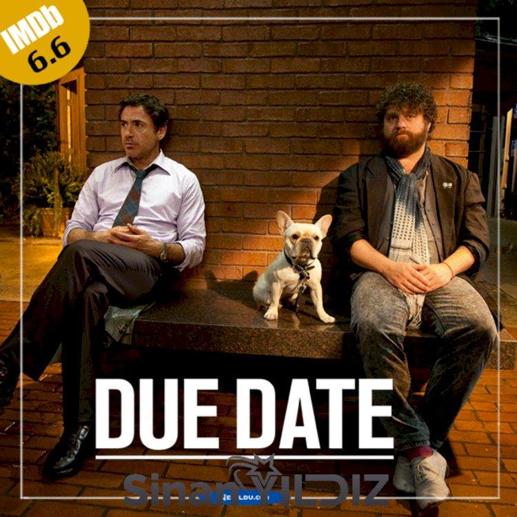 IMDB Puanı En Yüksek 3 Komedi Filmi