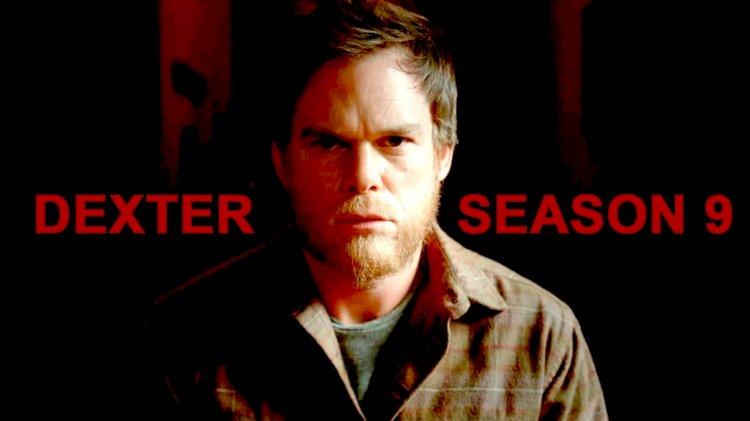 Dexter Son Sezonda Ne Oldu? Dexter Yeni Sezon Olacak mı?